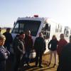 """Coordina esfuerzos PGR para combatir el """"huachicol"""" en Toluca"""