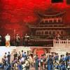 Todo un éxito la presentación de la ópera Turandot en Toluca