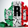 El Poder Mexiquense