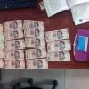 Asaltaba clientes fuera de un banco en Ixtapaluca; está detenido