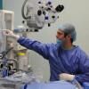 Avanza restructuración administrativa del Sector Salud