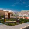 Mejorarán vialidad en torno al centro comercial Town Square de Metepec