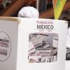 Divide a diputados mexiquenses la consulta sobre nuevo aeropuerto