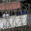 Nuevo enfrentamiento en el penal de Santiaguito, Almoloya de Juárez