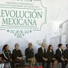 Revolución es oportunidad de renovación permanente