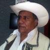 Demandan indígenas ajustar Ley de Desarrollo Agrario a su realidad productiva