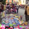 Exige CANACO cero tolerancia al comercio ambulante que prevén crezca del Buen Fin al Día de Reyes