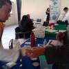 Abrirán en Toluca la primera Clínica para el Hombre, de la Fundación Visión Con Amor