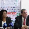 Convocan a feria de automóviles seminuevos en Toluca