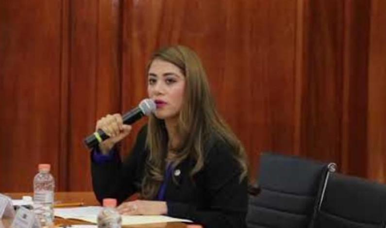 Solo 24 de 125 ayuntamientos salientes integraron sistemas anticorrupción
