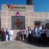 Condenan ataque  paramédico de Cruz Roja en Taxco, Guerrero