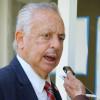 Sugieren empresarios de Naucalpan fincar responsabilidades a Edgar Olvera Higuera