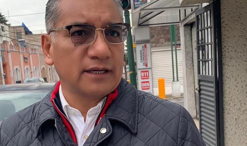 Denuncia penal en Metepec por presunta venta de plazas laborales