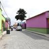 Mejoran imagen urbana de Metepec, Tenango del Valle y Tenancingo