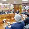 Acuerdan Issemym y DIF capacitación, productividad y desarrollo en materia asistencial