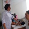 Aplica Issemym procedimientos internacionales en atención de urgencias
