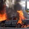 Pago de daños no exime responsabilidad penal de policías que agredieron vecinos de San Juan Ixhuatepec