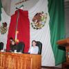 Propone Karina Labastida tipificar como delito la pornografía no consentida