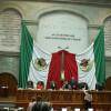 Aprueba Legislatura tablas de valor para ejercicio fiscal 2019