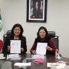 Impulsa Secretaría del Trabajo reinserción laboral de personas privadas de su libertad