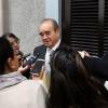 Condena Legislatura violación a la soberanía del Estado de México
