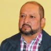 Necesario armonizar ley de Protección Civil por reforma de AMLO