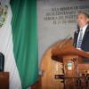 Denuncia Morena enriquecimiento ilícito, acoso laboral y violación a la libertad de cátedra en UAEM