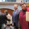 Propone PRD reformas en materia de igualdad de géneros