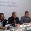 """""""Letra muerta"""" la Ley de Seguro de Desempleo en Edomex"""