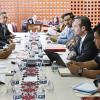 En marcha la transición del ayuntamiento de Toluca