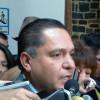 Revisa equipo de Juan Rodolfo seguridad pública y condición laboral de empleados en Toluca