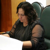 Insisten diputadas mexiquenses en ampliar Alerta de Género a los 125 municipios
