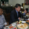 Ahora quieren que se rehabilite el viejo tren México-Toluca