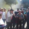 Tribunal Unitario Agrario viola derechos de ejidatarios afectados por Tren Interurbano México-Toluca