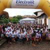 Intensa jornada deportiva cierra el Festival de las Almas en Valle de Bravo