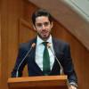 Demanda Partido Verde fortalecer mecanismos de protección a mujeres