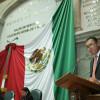"""""""Pésimos y críticos"""" resultados en 38 programas del gobierno mexiquense"""