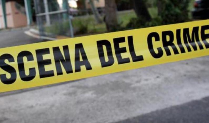 Aumentan feminicidios, extorsiones y grado de violencia de grupos delictivos
