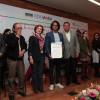Convocan a certamen literario Laura Méndez de Cuenca
