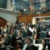 Cuestionan diputados actuación de Secretaría de Seguridad en Tlalnepantla
