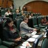 Investiga Legislatura presuntos contratos irregulares con constructora española OHL
