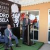 Abre Fondo de Cultura Económica librería en Metepec