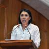 Escala violencia de género en Edomex niveles inaceptables