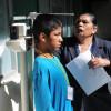Fortalece Secretaría de Salud acciones de prevención a la salud de la infancia