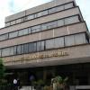 Analiza Legislatura actuación del OSFEM antes de definir cambio de titular