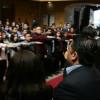 Fundamental la participación de jóvenes en la Cuarta Transformación