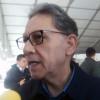 Sin fundamento ataques de Morena a la UAEM; no aceptará el Rector los exhortos de la Legislatura
