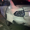 """Tras persecución """"de película"""", policías estatales frustran robo de auto"""