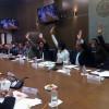 Impulsa Legislatura fondo especial para que ayuntamientos paguen laudos pendientes