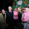 Llega la Navidad para los niños del DIFEM